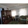 Отличный вариант.  дом 8х9,  6сот. ,  Беленькая,  со всеми удобствами,  дом газифицирован