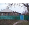 Отличный вариант.  дом 9х8,  11сот. ,  Красногорка,  вода,  все удобства,  газ