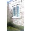 Отличный вариант.  дом 9х9,  10сот. ,  Ясногорка,  дом с газом,  печ. отоп. ,  ванна в доме