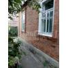 Отличный вариант.  дом 9х9,  8сот. ,  Беленькая,  со всеми удобствами,  во дворе колодец,  газ,  + во дворе жилой газиф. дом в 2