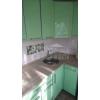 Отличный вариант.  двухкомн.  теплая квартира,  Даманский,  Нади Курченко,  транспорт рядом,  в отл. состоянии,  встр. кухня