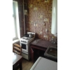 Отличный вариант.  двухкомнатная светлая квартира,  Октябрьский,  Водобаки,  транспорт рядом,  с мебелью