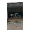 Отличный вариант.  гараж под гаражный бокс,  7х8 м,  Даманский