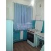 Отличный вариант.  однокомнатная квартира,  Соцгород,  Академическая (Шкадинова) ,  транспорт рядом,  в отл. состоянии,  с мебел
