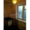 Отличный вариант.  однокомнатная квартира,  Соцгород,  бул.  Машиностроителей,  рядом Автовокзал,  +счетч.