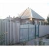Отличный вариант.  прекрасный дом 9х9,  6сот. ,  Беленькая,  вода,  все удобства,  дом с газом