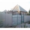 Отличный вариант.  прекрасный дом 9х9,  6сот. ,  Беленькая,  вода,  все удобства в доме,  газ