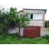 Отличный вариант.  теплый дом 13х13,  15сот. ,  Беленькая,  со всеми удобствами,  колодец,  в отл. состоянии