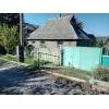Отличный вариант.  теплый дом 13х9,  4сот. ,  Партизанский,  все удобства,  д