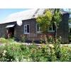 Отличный вариант.  теплый дом 7х12,  26сот. ,  Ясногорка,  есть колодец,  вода,  все удобства,  дом с газом