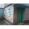 Отличный вариант.  теплый дом 8х12,  6сот. ,  Ивановка