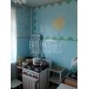 Отличный вариант.  трехкомнатная уютная квартира,  Соцгород,  Мудрого Ярослава (19 Партсъезда) ,  транспорт рядом