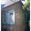 Отличный вариант.  уютный дом 8х14,  8сот. ,  все удобства в доме,  дом газифицирован