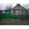 Отличный вариант.  уютный дом 8х8,  8сот. ,  Ясногорка,  вода,  дом газифицирован,  заходи и живи