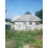 Отличный вариант.  уютный дом 9х9,  8сот. ,  Кима,  вода,  дом газифицирован,  под ремонт