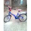 Отличный велосипед