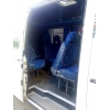 Пассажирские перевозки в Краматорске