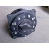 Переключатели для зарядных устройств и передающей аппаратуры