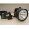 переносной светодиодный фонарь ФАР-2С LED
