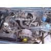 Переоборудование автомобилей и прицепов