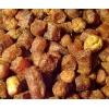 Перга (натуральный продукт пчеловодства)