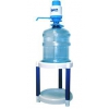 Подставка для бутыли 18,   9 литров