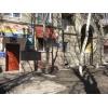 подвальное помещение в Краматорске
