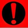 Полиция Краматорска совершает нападения на честных предпринимателей!