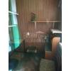 помещение,  10 м2,  Соцгород,  +счетчики