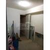 помещение,  56 м2,  Соцгород,  комнаты от 6 до 50