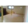 помещение,  64 м2,  VIP,  +счетчики
