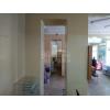 помещение под кафе,  офис,  магазин,  180 м2