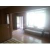помещение под кафе,  офис,  магазин,  83 м2,  в самом центре,  +свет вода