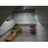 помещение под магазин,  склад,  офис,  19 м2