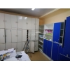 помещение под офис,   22 м2,   Соцгород