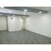помещение под офис,  кафе,  магазин,  42 м2,  Соцгород,  ЕВРО