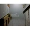 помещение под офис,  склад,  магазин,  19 м2,  Соцгород