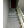 помещение под офис,  склад,  магазин,  19 м2,  Соцгород,  заходи и живи