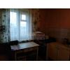 Предложение срочное!  1-к теплая кв-ра,  Соцгород,  Мудрого Ярослава (19 Партсъезда) ,  рядом Дом торговли,  с мебелью