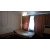 Предложение срочное!  1-комн.  чистая квартира,  Даманский,  Дворцовая