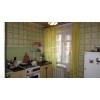 Предложение срочное!  1-комн.  квартира,  Соцгород,  Мудрого Ярослава (19 Партсъезда) ,  в отл. состоянии,  с мебелью