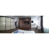Предложение срочное!  1-комнатная прекрасная кв-ра,  Стуса Василия (Социалистическая) ,  шикарный ремонт,  с мебелью,  встр. кух