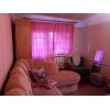 Предложение срочное!  1-комнатная прекрасная квартира,  Соцгород,  Юбилейная,  рядом маг.  Маяк,  с мебелью,  сов. сост