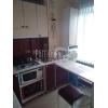 Предложение срочное!  1-комнатная просторная кв-ра,  в престижном районе,  бул.  Краматорский,  встр. кухня,  с мебелью