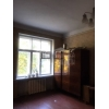Предложение срочное!  1-комнатная светлая квартира,  Новый Свет,  Врачебная,  с мебелью