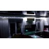 Предложение срочное!  1-но комн.  прекрасная квартира,  Соцгород,  все рядом,  в отл. состоянии,  быт. техника,  встр. кухня,  с