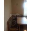 Предложение срочное!  1-но комнатная хорошая кв-ра,  Кирилкина,  с мебелью,  быт. техника