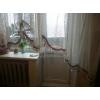 Предложение срочное!  1-но комнатная хорошая кв-ра,  Соцгород,  бул.  Машиностроителей