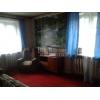 Предложение срочное!  1-но комнатная квартира,  Соцгород,  Юбилейная,  рядом маг.  Маяк,  сов. сост