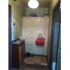 Предложение срочное!  1-но комнатная теплая кв-ра,  Ст. город,  Северская (Р. Люксембург) ,  заходи и живи,  с мебелью,  быт. те